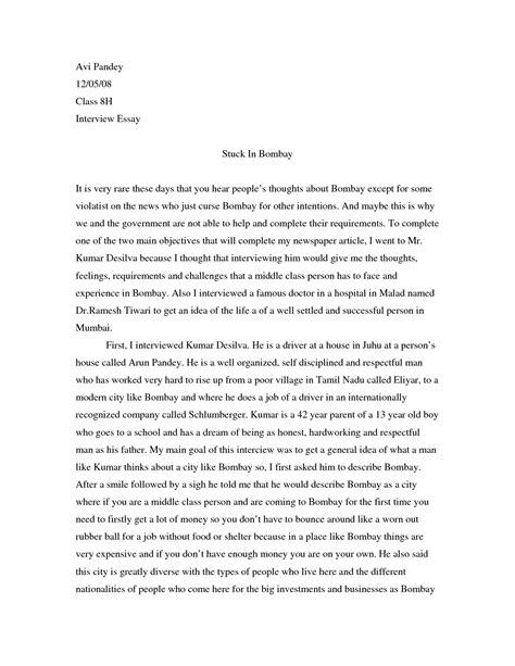 best photos of sle paper essay