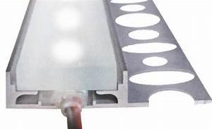 Indirekte Led Beleuchtung Für Das Bad : led f r direktes indirektes licht indirekte led beleuchtung f r 1 cm dicke fliesen 120 cm ~ Watch28wear.com Haus und Dekorationen