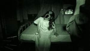 Top 5 TRUE Paranormal SCARY Stories (with audio and ...
