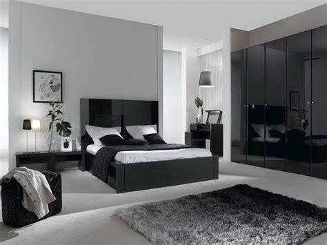 Bedroom  Gray Bedroom Color Schemes Benjamin Moore Paint