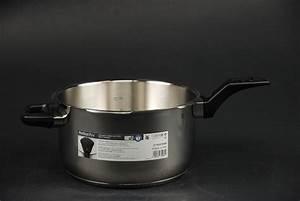 Wmf Schnellkochtopf Perfect : wmf schnellkochtopf perfect pro 4 5 liter kochtopf 22 cm neu ovp 07 9622 9990 ebay ~ Buech-reservation.com Haus und Dekorationen