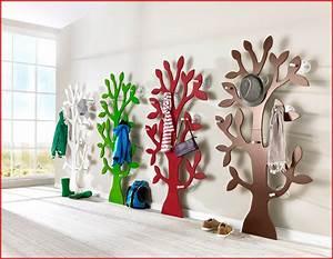 Baum Als Garderobe : garderobe baum 71922 best kleine to kerwinso com of holz ~ Buech-reservation.com Haus und Dekorationen