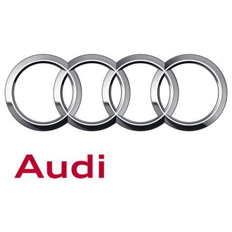 Audi Company by Audi Company Descriptions List Of Audi Car Models