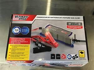 Chargeur Batterie Voiture Carrefour : chargeur batterie ~ Melissatoandfro.com Idées de Décoration