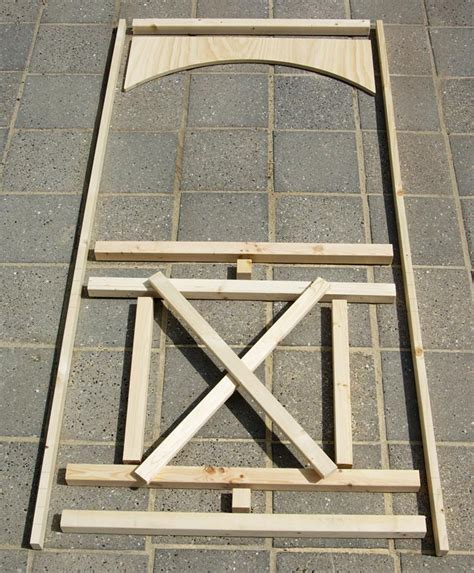 Costruire Un Gazebo In Legno Fai Da Te by Costruire Un Gazebo In Legno Bricoportale Il Portale