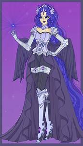 Image result for human nightmare moon mlp | Random/Zodiac ...