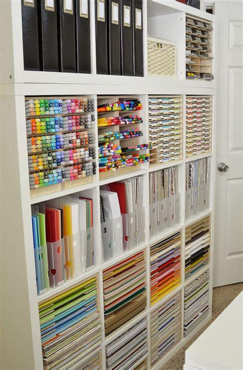 craft room storage cabinets craft room storage cabinets home design ideas