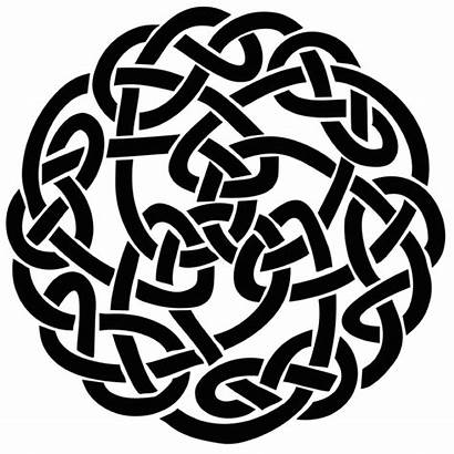Knot Dara Celtic Symbols Meanings Travel Ireland