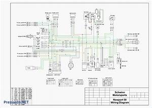 Kia Pride Electrical Wiring Diagram Pdf