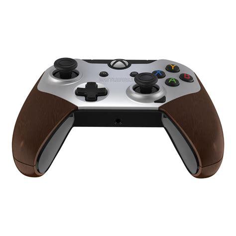 Battlefield 1 Xbox One Controller