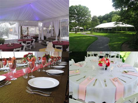 welcome to valley tent rental valley tent