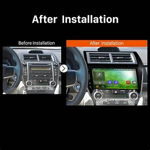 Concise Tutorial On The Removal And Installation Of A 2012