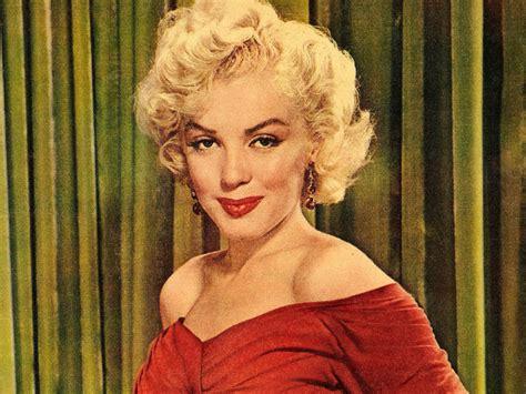 What Political Views Would Marilyn Monroe Share  Beliefnet