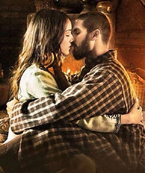 bollywoods hottest kisses   rediffcom movies