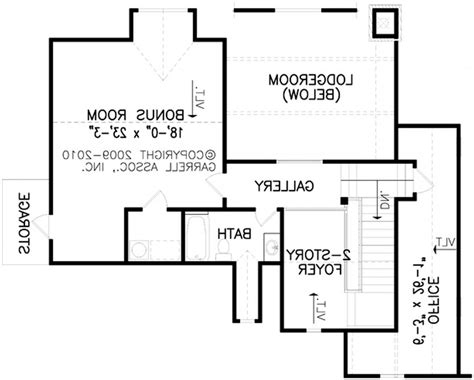 3 bedroom house plans with basement one ranch house plans with basement unique 100 3