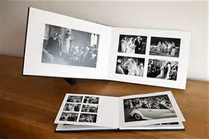 professional wedding photo album wedding album design tips karat diamond ring