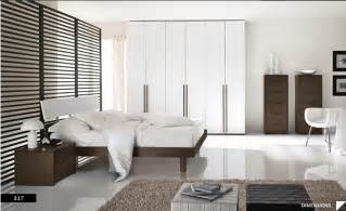 Home Interior Designer In Pune 17 Strikingly Beautiful Modern Style Bedrooms