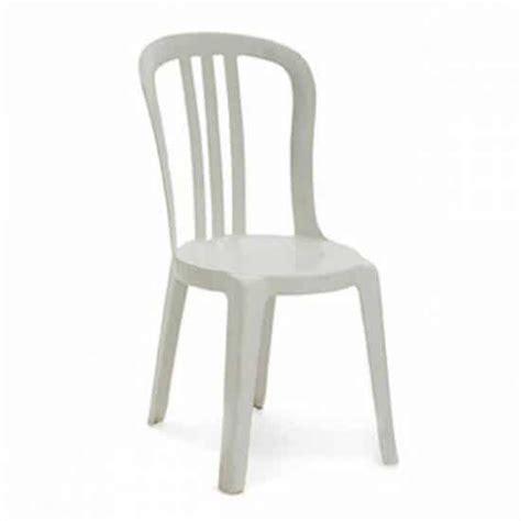 location de chaise location de chaises marseille aix et 13 pas cher prix et devis