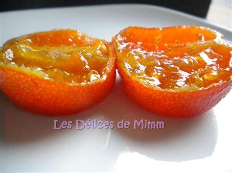 recette pate de fruit recette pate de fruit clementine 28 images p 226 tes de fruits 224 l orange et cl 233