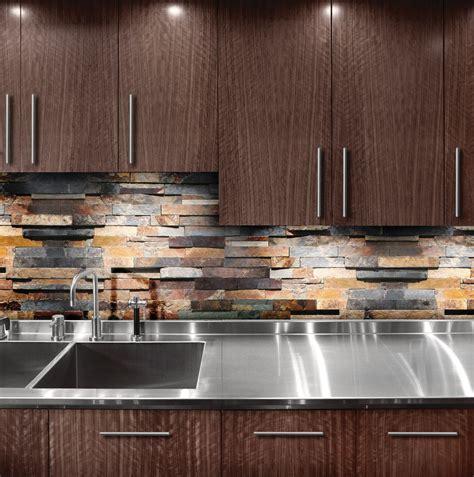 anatolia tile oxide ledgestone slate wall tile common