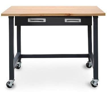 top   rolling workbenches   complete reviews