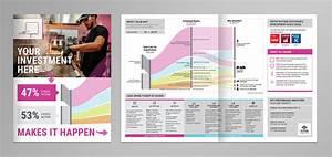Visualizing Social Return On Investment  U2013 Background Stories
