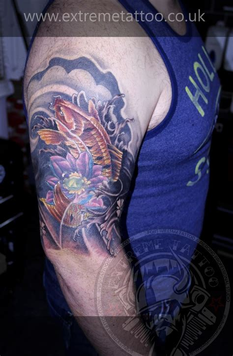 pin  joey martinez   tattoos pinterest
