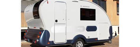 suche gebrauchten wohnwagen wohnwagen mieten bei der nr 1 f 252 r g 252 nstige reisemobile