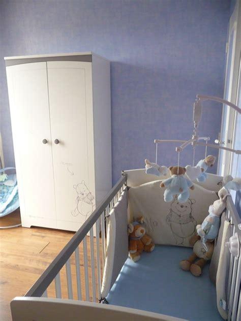 chambre winnie aubert davaus chambre de bebe winnie aubert avec des