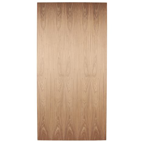 cabinet grade plywood 1 4 quot walnut 4 x8 plywood g1s made in usa