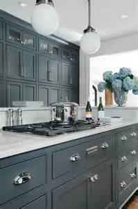 grey kitchens ideas grey cabinets design ideas