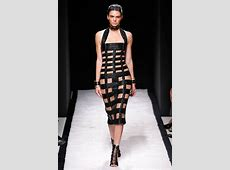 Kendall Jenner Makes Forbes' Top 10 Highest Paid Models