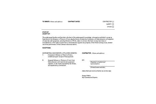 aia document g706a free download