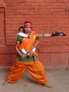 Shivkalin Mardani Khel Photo Album