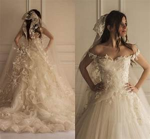 wedding dresses without trains ball gown chapel train With wedding dress without train