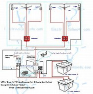 Hd wallpapers wiring diagram ups circuit dggiandroid hd wallpapers wiring diagram ups circuit cheapraybanclubmaster Images