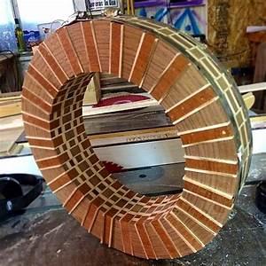 Pin by James garwood on wood turning Pinterest Wood
