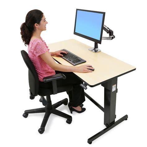 Sit Desk Transparent Images Pluspng