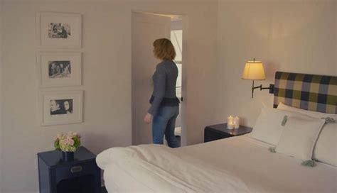 Emma Stone: así es la casa de una nominada al Óscar ...