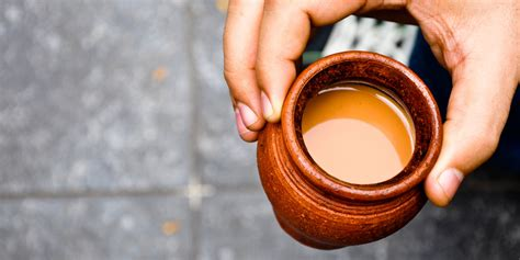 Now, Kulhad Chai And Thalis On Air India Flights Gold Coffee Table Kijiji Brewery San Diego Brew Without Electricity Chemex Brewer Singapore And End Tables How It Works To