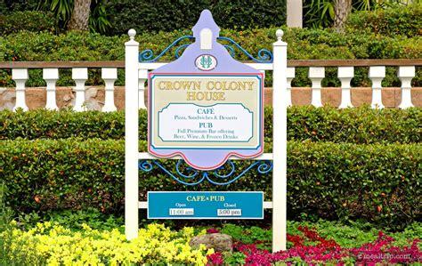 busch gardens hours of operation busch gardens hours of operation garden ftempo