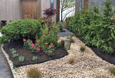 island home garden center landscaping