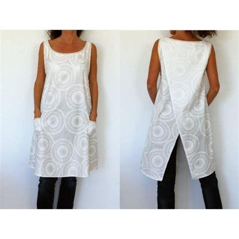 patron gratuit robe de chambre femme sewing pattern tunic for cours couture com