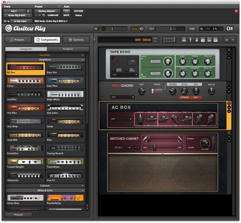 guitar pro 5 cracked version download