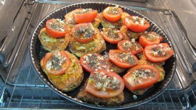 cuisine catalane recettes cuisine catalane fiche cuisine catalane et recettes de