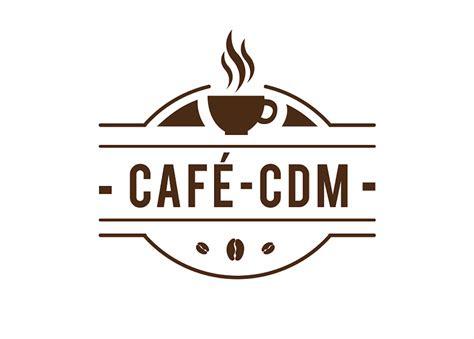 credit foncier siege social crédit du maroc lance le café cdm