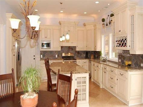 Kitchen: best colors for small kitchens Colors To Paint