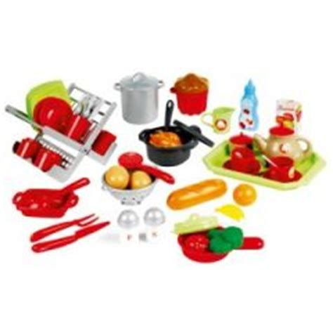 ustensiles de cuisine pour enfants cuisine en bois jouet pas cher cuisine enfant jouet