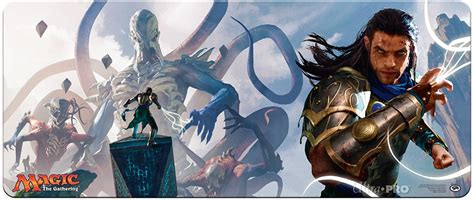 ultra pro mtg battle for zendikar 6ft table playmat the