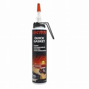 Pate A Joint Moteur : pate a joint carter resine de protection pour peinture ~ Melissatoandfro.com Idées de Décoration